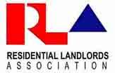 RLA Logo 2