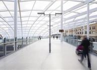 Victoria Station 3